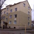 1-комнатная квартира, СОВЕТСК, БУРОВА 11