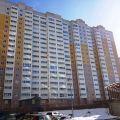 3-комнатная квартира, САНКТ-ПЕТЕРБУРГ Г, САНКТ-ПЕТЕРБУРГ Г КОРОЛЁВА ПР-КТ