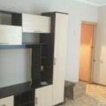 1-комнатная квартира, УЛ. ГАЛИАСКАРА КАМАЛА (КАДЫШЕВО), 47