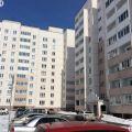 1-комнатная квартира, УЛ. 12 ДЕКАБРЯ, 1 К1