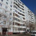 2-комнатная квартира, УЛ. КРУПСКОЙ, 19