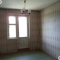 1-комнатная квартира, УЛ. БРАТЬЕВ КАШИРИНЫХ, 114А