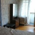 1-комнатная квартира, УЛ. БОЛЕЙКО, 4