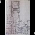 3-комнатная квартира, УЛ. ВОЛХОВСТРОЯ, 23