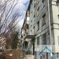 3-комнатная квартира, УЛ. ЭНЕРГЕТИКОВ, 11
