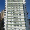 1-комнатная квартира, УЛ. КРАСНЫЙ ПУТЬ, 137 К1