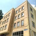 1-комнатная квартира, УЛ. ЛЕНИНА, 203