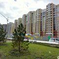 3-комнатная квартира, УЛ. КРАСНЫЙ ПУТЬ, 105 К4
