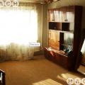 1-комнатная квартира, ПР-КТ. ПОБЕДЫ, 299