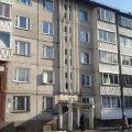 2-комнатная квартира, МКР. ТОПКИНСКИЙ, 35
