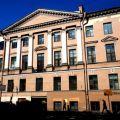 3-комнатная квартира, ПР-КТ. РИМСКОГО-КОРСАКОВА, 51