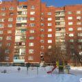 1-комнатная квартира, УЛ. КИРОВА, 6