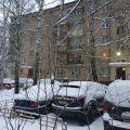 2-комнатная квартира, ПРОЕЗД. ДОНСКОЙ 5-Й, 21 К14