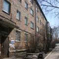 2-комнатная квартира, УЛ. ДОСТОЕВСКОГО, 12