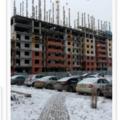 3-комнатная квартира,  ул. Артемова, 3-1