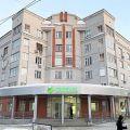 3-комнатная квартира, Татарстан 10