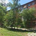 1-комнатная квартира, УЛ. КУЧЕРЯВЕНКО, 5
