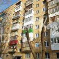 1-комнатная квартира, САМАРА, СТАРА ЗАГОРА 104