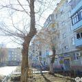 2-комнатная квартира,  ул. Волгоградская, 4