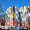 2-комнатная квартира, ул. Татарская