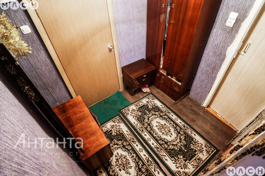 Чудо Бани & SPA, баня, ул. Свободы, 43, Омск, Россия ...