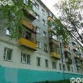 1-комнатная квартира,  Горького, 26а