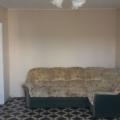 1-комнатная квартира, УЛ. 250-ЛЕТИЯ ЧЕЛЯБИНСКА, 20