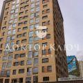 2-комнатная квартира, Новосибирск г Вилюйская