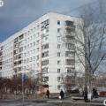1-комнатная квартира, УЛ. ЧАЙКОВСКОГО, 7