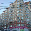 1-комнатная квартира, Ленина пр-кт.