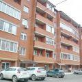 2-комнатная квартира, Гагарина  д. 155
