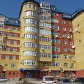 4-комнатная квартира, УЛ. 10 ЛЕТ ОКТЯБРЯ, 43 К1