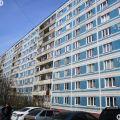 3-комнатная квартира, УЛ. КОСМОНАВТОВ, 39