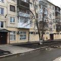 3-комнатная квартира, ЛЕНИНА, 105