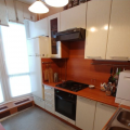 3-комнатная квартира, НАХИМОВА, 7