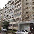 1-комнатная квартира, УЛ. СУРИКОВА, 31