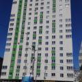 2-комнатная квартира, УЛ. КОЛЬЦЕВАЯ, 201 К1