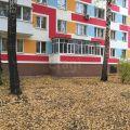 3-комнатная квартира, УЛ. МОКРОУСОВА