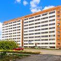 1-комнатная квартира, УЛ. БАТУМСКАЯ, 30 К1