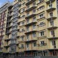1-комнатная квартира, ПР-КТ. КОМАРОВА, 11 К1Б