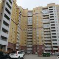 1-комнатная квартира, УЛ. РЕВОЛЮЦИИ, 228 К3