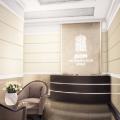 1-комнатная квартира, Кошурникова