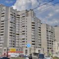 2-комнатная квартира, УЛ. АНТОНОВА-ОВСЕЕНКО, 29