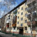 2-комнатная квартира, УЛ. РЕСПУБЛИКИ, 190