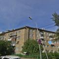 1-комнатная квартира, УЛ. ИВАНА АЛЕКСЕЕВА, 8