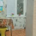 1-комнатная квартира, ПР-КТ. ПОБЕДЫ, 186А