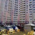 3-комнатная квартира, Строителей бульвар д. 4