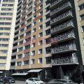 1-комнатная квартира, Д. КУДРОВО, Д. КУДРОВО ПР-КТ. ЕВРОПЕЙСКИЙ ДОМ 13 КОРПУС 5