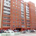 1-комнатная квартира, ТОМСК, ЭНЕРГЕТИКОВ 13А