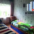 3-комнатная квартира, АРТЁМ, СТРЕЛЬНИКОВА Д. 44
